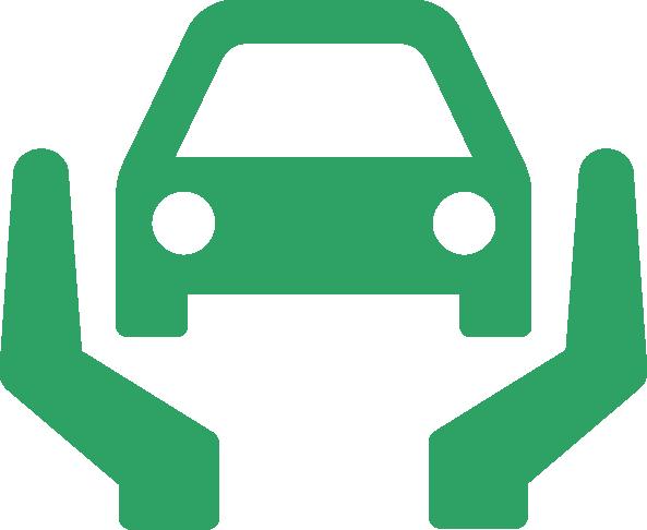 Safe_Driver