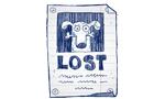 lost3